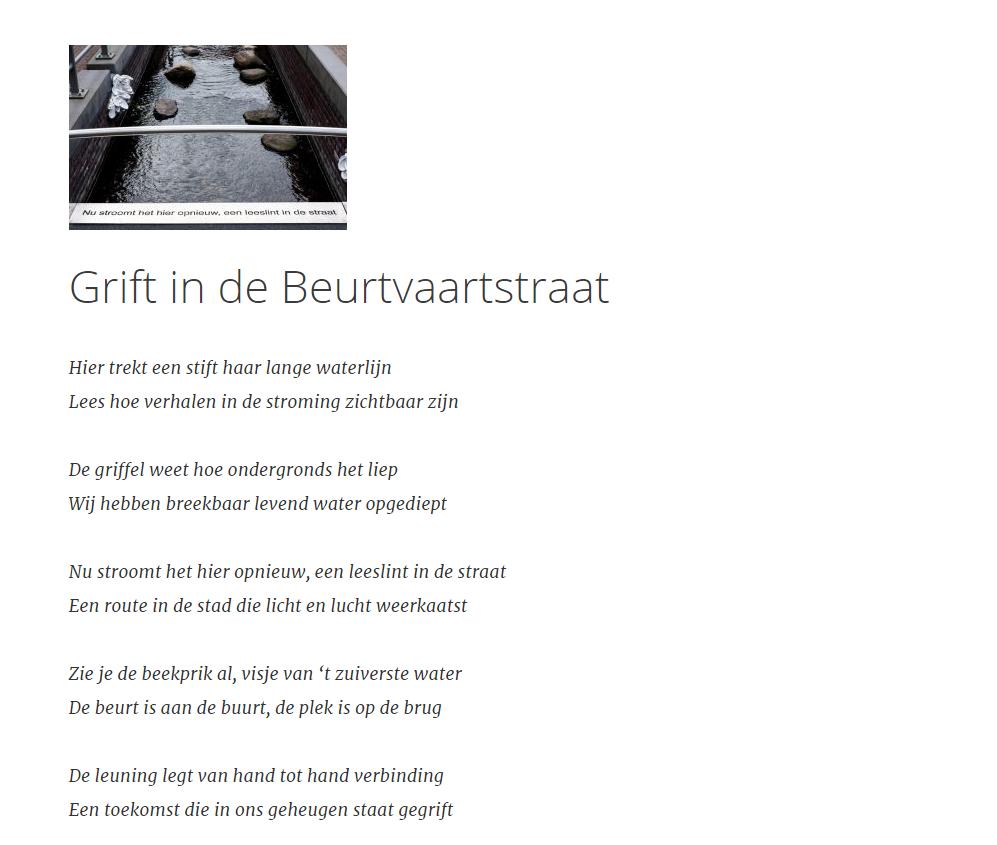 grift 1